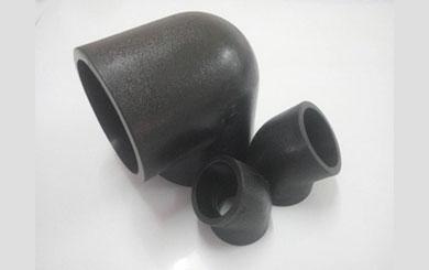 อุปกรณ์ ข้อ ต่อ HDPE
