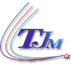 บริษัท ที.เจ.มิน เอ็นจิเนียริ่ง (ประเทศไทย) จำกัด